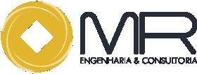 MR Engenharia & Consultoria